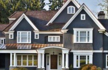 Cincinnati Roofing Contractor