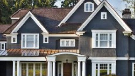 Cincinnati Roofing Contractor