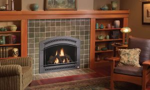 Cincinnati Chimney Cleaning