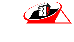 Best Cincinnati Chimney